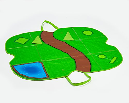 Big-Country-Toy-Box-and-Play-Mat-0-0