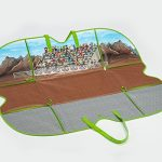 Big-Country-Toy-Box-and-Play-Mat-0-1