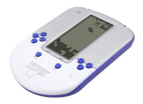 Big-Screen-Tetris-0-2