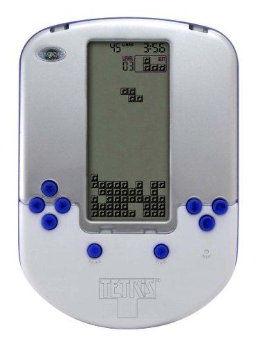 Big-Screen-Tetris-0