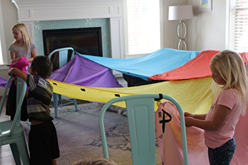 Blanket-Fort-Kit-for-Kids-0-4