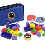Blocks-Rock-STEM-Building-Blocks-Educational-Game-0
