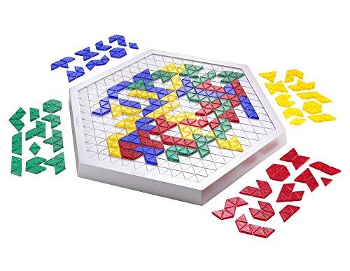 Blokus-Trigon-Game-0-0