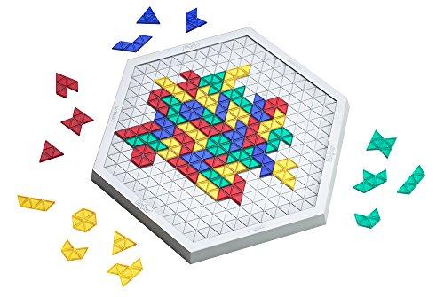 Blokus-Trigon-Game-0-1
