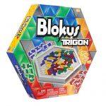 Blokus-Trigon-Game-0-2