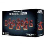 Blood-Angels-Primaris-Hellblasters-Warhammer-40000-0