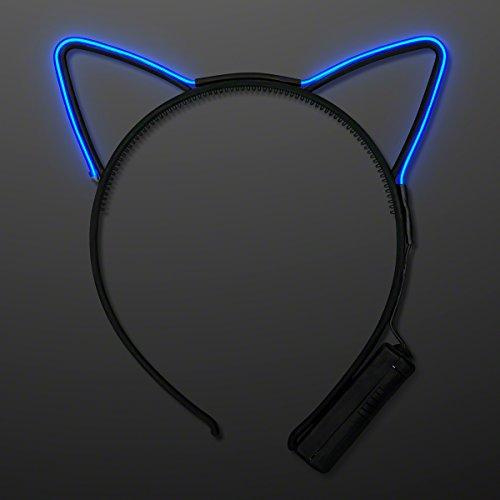 Blue-EL-Wire-Cat-Ears-Headband-Set-of-12-0-0