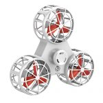 BoniToys-Flying-Fidget-SpinnerUpgrade-SpinnerHover-and-Multiplayer-Fidget-Toys-for-Kids-Adult-Stress-Reduce-Anxiety-Safe-Plastic-0