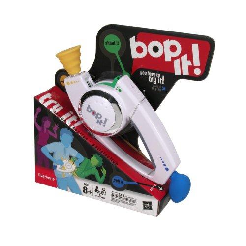 Bop-It-0-1