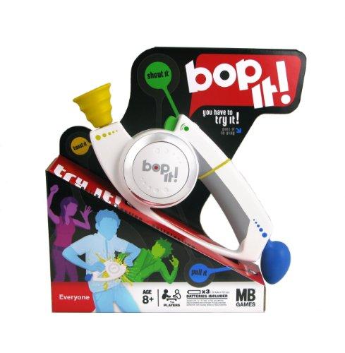 Bop-It-0