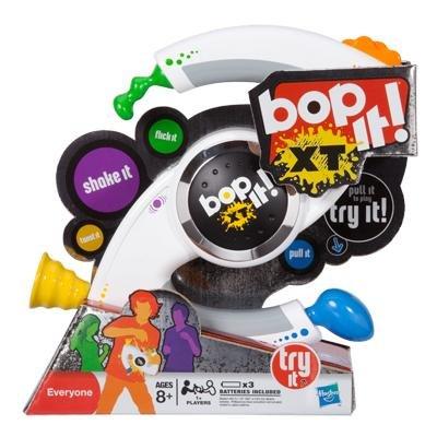 Bop-It-XT-0