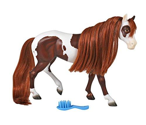 Breyer-Spirit-Riding-Free-Toy-Gift-Set-0-1