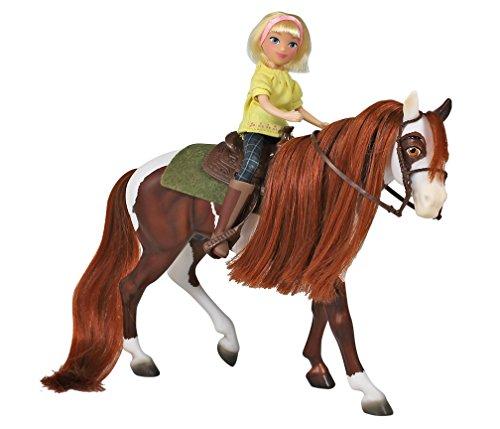 Breyer-Spirit-Riding-Free-Toy-Gift-Set-0-2