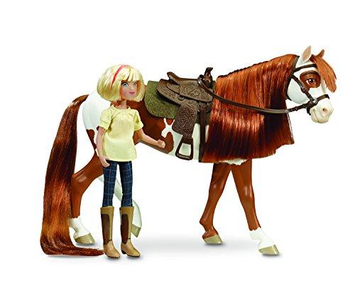 Breyer-Spirit-Riding-Free-Toy-Gift-Set-0