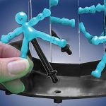 Busy-Body-Create-Your-Own-Animation-By-Bending-Figures-Spinning-0-0
