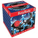 Busy-Body-Create-Your-Own-Animation-By-Bending-Figures-Spinning-0-1