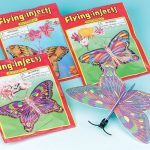 Butterfly-Gliders-Pack-of-6-0