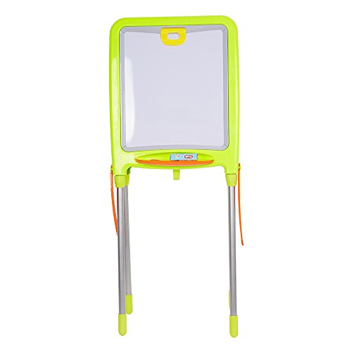 COLORTREE-Art-Easel-Adjustable-Painting-Drawing-Board-0-0