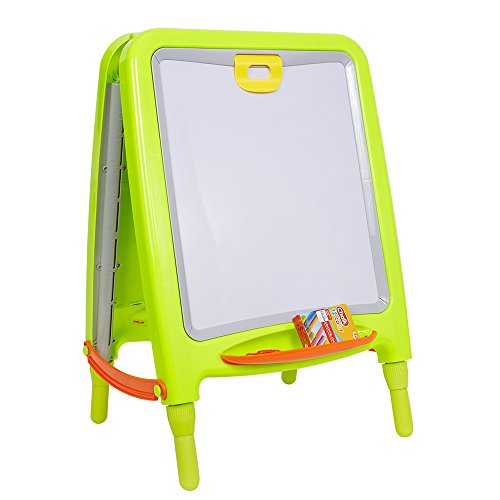 COLORTREE-Art-Easel-Adjustable-Painting-Drawing-Board-0-2