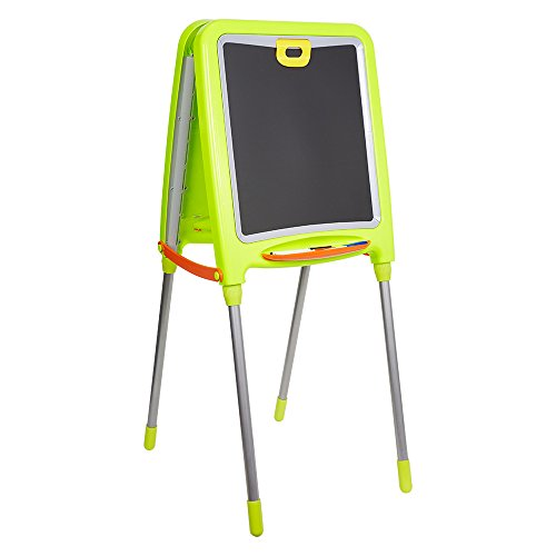 COLORTREE-Art-Easel-Adjustable-Painting-Drawing-Board-0