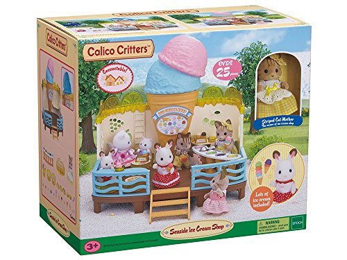 Calico-Critters-Seaside-Ice-Cream-Shop-0-0