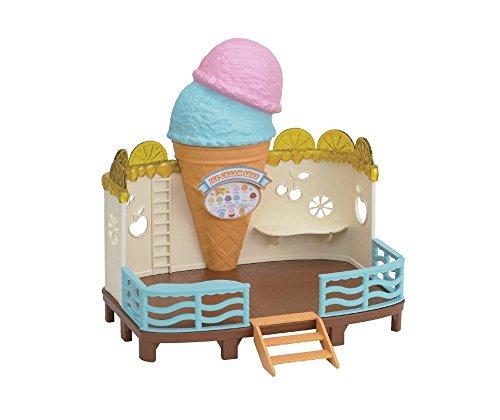 Calico-Critters-Seaside-Ice-Cream-Shop-0-1