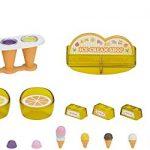 Calico-Critters-Seaside-Ice-Cream-Shop-0-2
