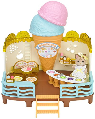 Calico-Critters-Seaside-Ice-Cream-Shop-0