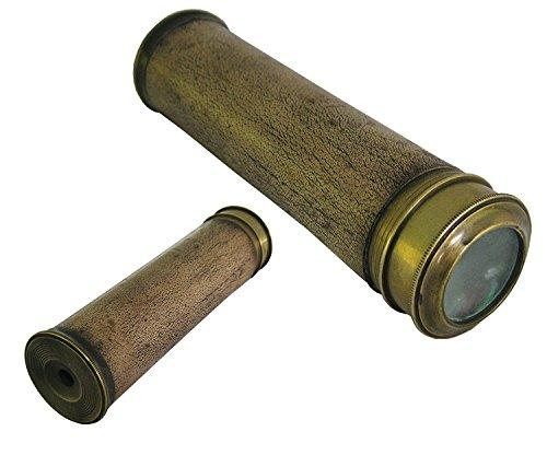 Classic-Kaliedoscope-0