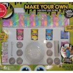 Compound-Kings-Exclusive-Make-Your-Own-Slime-Kit-0