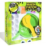 Compound-Kings-Squishy-Like-Slime-Makin-Station-DIY-Kit-0