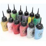 Cosmic-Shimmer-Twinkles-Glitter-Glue-Set-12-x-30ml-Bottles-0