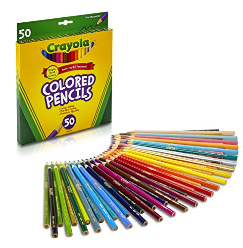 Crayola-50-ct-Long-Colored-Pencils-68-4050-0-0