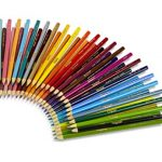 Crayola-50-ct-Long-Colored-Pencils-68-4050-0-1