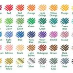 Crayola-50-ct-Long-Colored-Pencils-68-4050-0-2