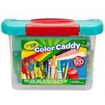 Crayola-Color-Caddy-0
