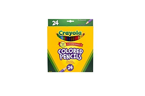 Crayola-Colored-Pencils-Assorted-Colors-24-count-0-1