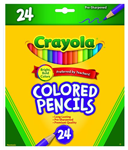 Crayola-Colored-Pencils-Assorted-Colors-24-count-0