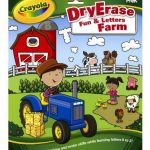 Crayola-Dry-Erase-Activity-Tablet-Fun-And-Letters-Farm-0