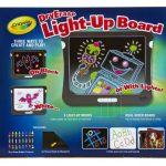 Crayola-Dry-Erase-Light-Up-Board-0-0