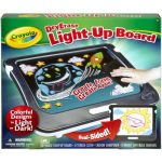 Crayola-Dry-Erase-Light-Up-Board-0
