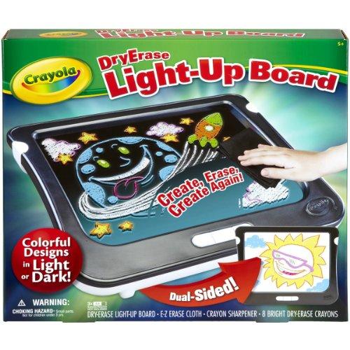 Crayola-Dry-Erase-Light-Up-Board-0
