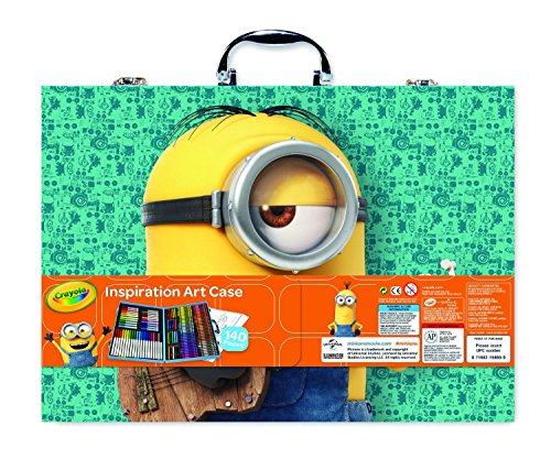 Crayola-Inspiration-Art-Case-Minions-0-0