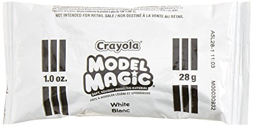 Crayola-Model-Magic-Model-Compound-1-Oz-Each-Packet-75-Oz-0-0
