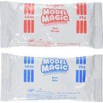 Crayola-Model-Magic-Model-Compound-1-Oz-Each-Packet-75-Oz-0