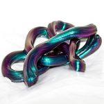 Crazy-Aaron-Thinking-Putty-Gift-Bundle-Mixed-By-Me-Glow-Dark-Kit-Bonus-Super-Illusions-Super-Scarab-Tin-0-2