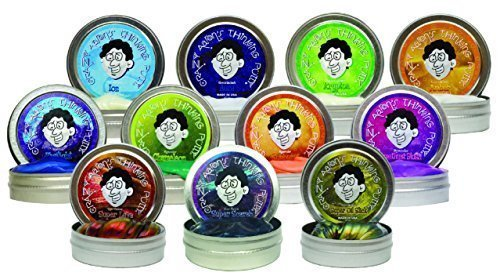 Crazy-Aarons-11-Pack-Putty-Mini-Tin-Assortment-0