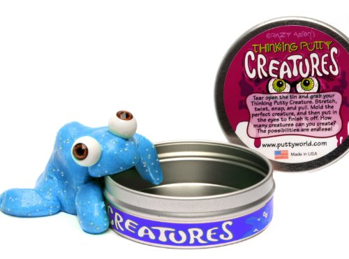 Crazy-Aarons-Putty-World-Creature-Blue-Putty-0