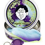 Crazy-Aarons-Thinking-Putty-10cm-Large-Tin-UV-Reactive-Phantom-Mystic-Glacier-32-OZ-Made-in-the-USA-Age-3-0