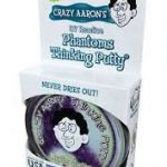 Crazy-Aarons-Thinking-Putty-10cm-Large-Tin-UV-Reactive-Phantom-Mystic-Glacier-32-OZ-Made-in-the-USA-Age-3-0-2